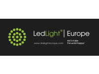 LedLight Europe