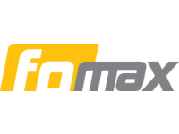 Fomax Automotive
