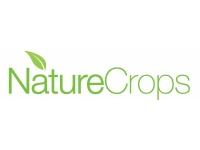Nature Crops