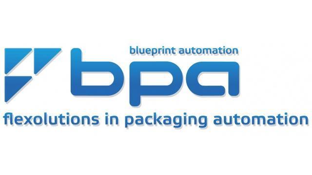 Portfolio puur standbouw blueprint automation en racupack malvernweather Images