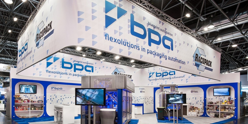 Blueprint automation home 5618312 potentielfo portfolio puur standbouw malvernweather Choice Image